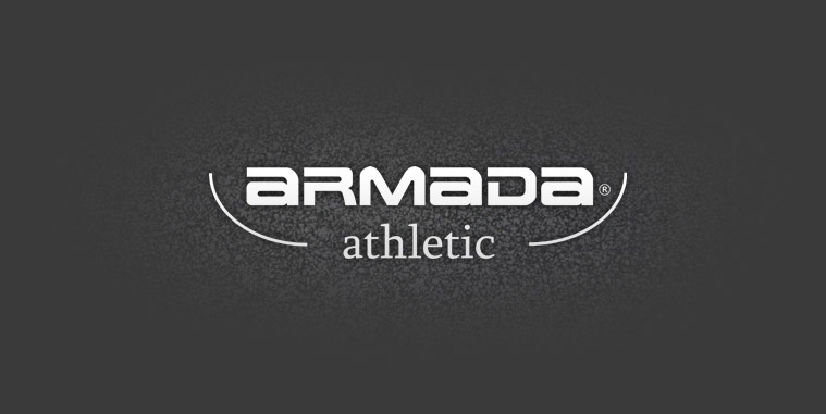Armada Athletic Sportswear